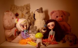 Le Doll Crew de Dollmoiselle: New Tangkou Custom. Dodo_t10