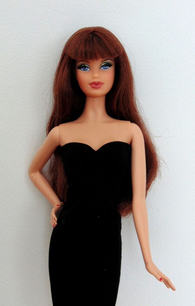 Le Doll Crew de Dollmoiselle: New Tangkou Custom. Muse2b11