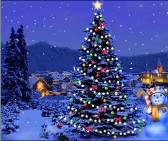 Merry Christmas Cid_c910
