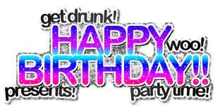Happy Birthday Alby Images14