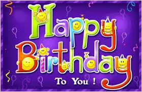 Happy Birthday Alby Images15