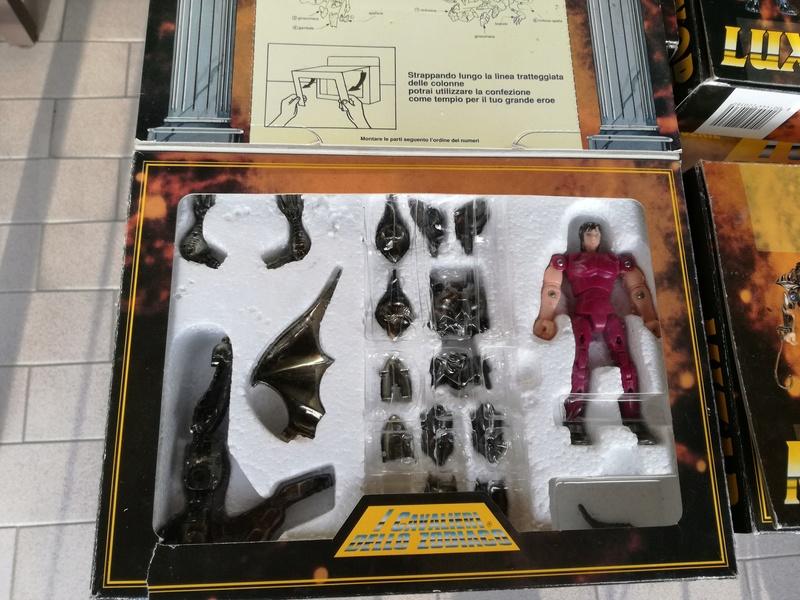 Cavalieri - cavalieri dello zodiaco 1988 Img_2022