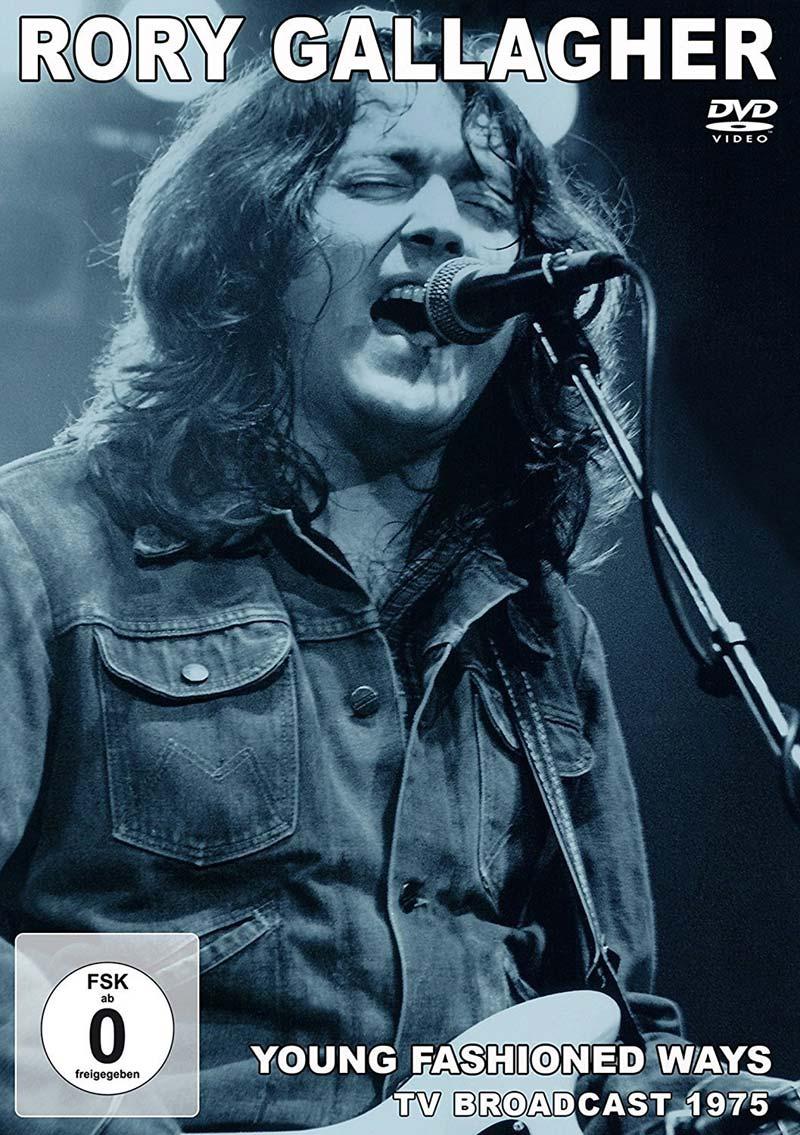 Madrid, 7 mars 1975 [bootleg] 58890010