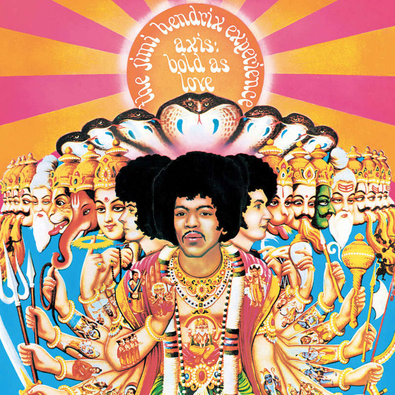 Qu'écoutez-vous de Jimi Hendrix en ce moment ? - Page 36 Bold_a11