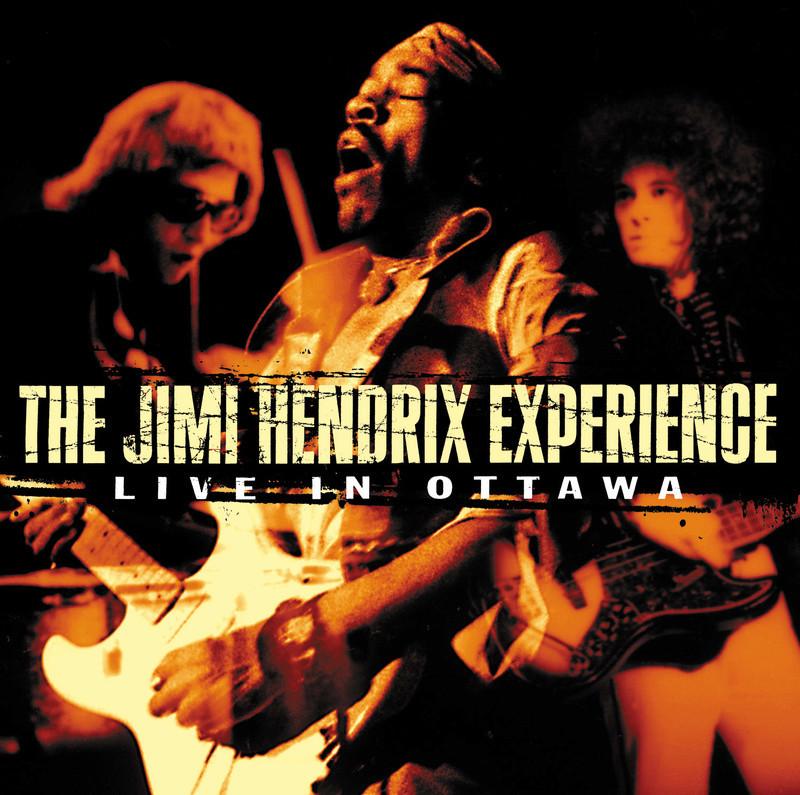 Qu'écoutez-vous de Jimi Hendrix en ce moment ? - Page 36 Hendri10