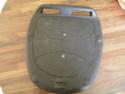 -30- Accessoires à la vente P4070014