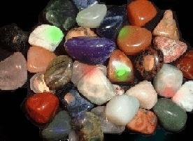 منتدي نور الأحجار الكريمة