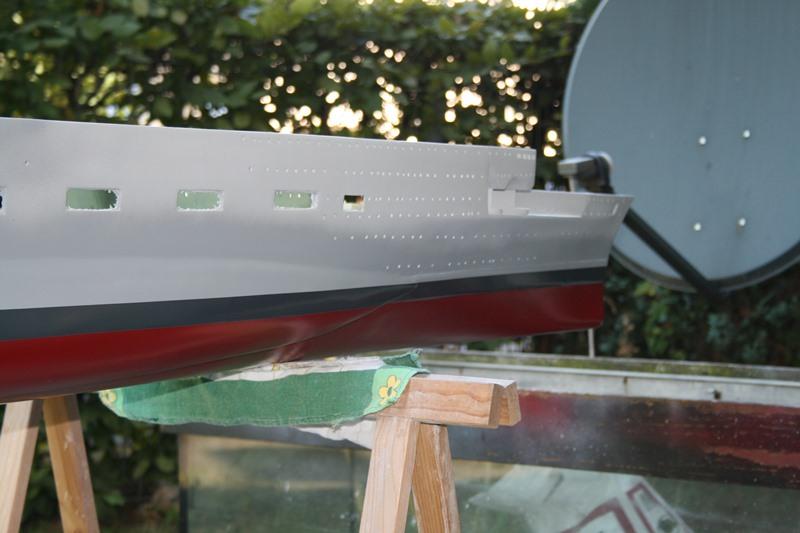 Flugzeugträger Graf Zeppelin 1:100 - Seite 2 Img_3817
