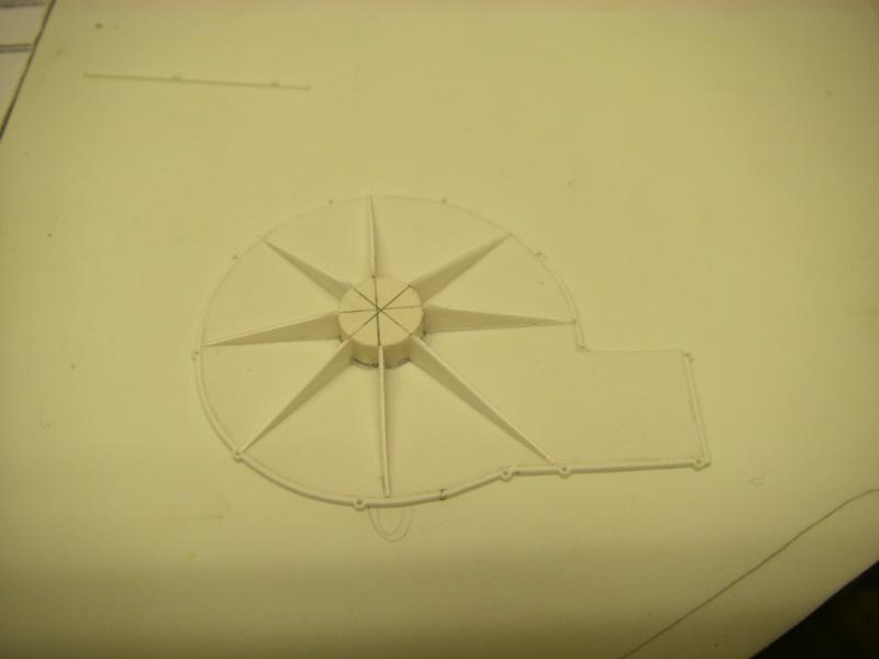 Flugzeugträger Graf Zeppelin 1:100 - Seite 17 Imgp5461