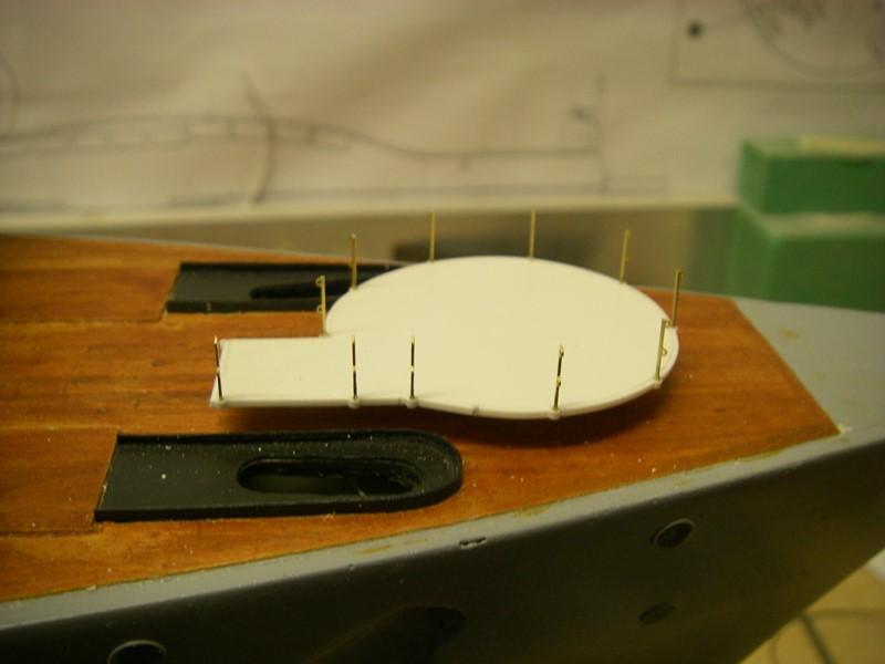 Flugzeugträger Graf Zeppelin 1:100 - Seite 17 Imgp5464