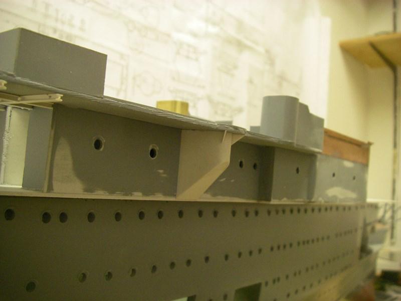 Flugzeugträger Graf Zeppelin 1:100 - Seite 18 Imgp5547