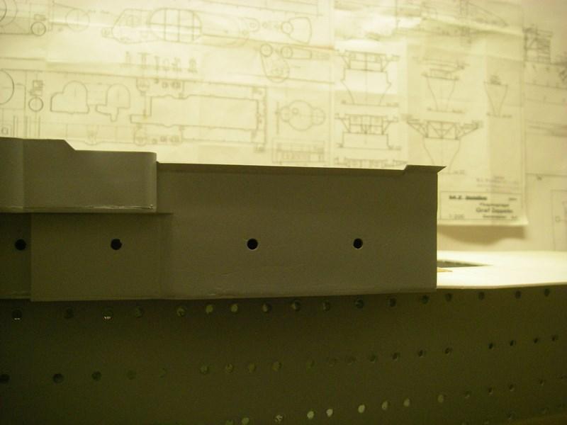 Flugzeugträger Graf Zeppelin 1:100 - Seite 18 Imgp5553