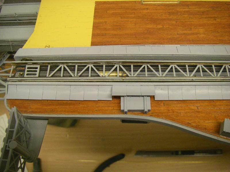 Flugzeugträger Graf Zeppelin 1:100 - Seite 35 Imgp9645