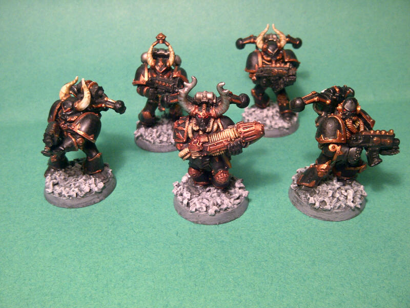 Space marines du Chaos Sm_cha10