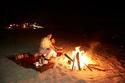 Balade sur les iles sortie Mimosa dimanche 30 mars 2014 noirmoutier ou OLeron  - Page 2 Lux-le10