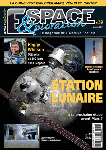 Espace & Exploration n°39 Ee39_c11