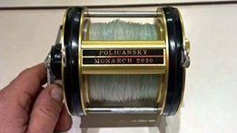 [manutenzione mulinelli] bobina fissa-rotante anche mag sealed 17795910