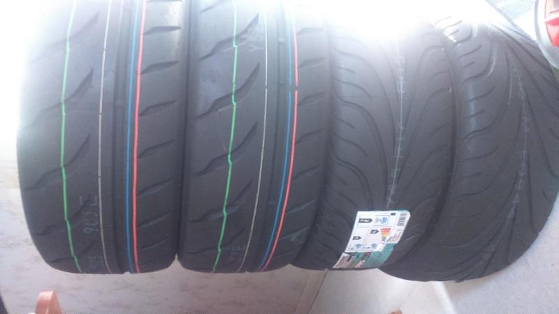 [Throttle] Megane RS F1 Team R25 N°1003 - Page 6 Dsc_0331