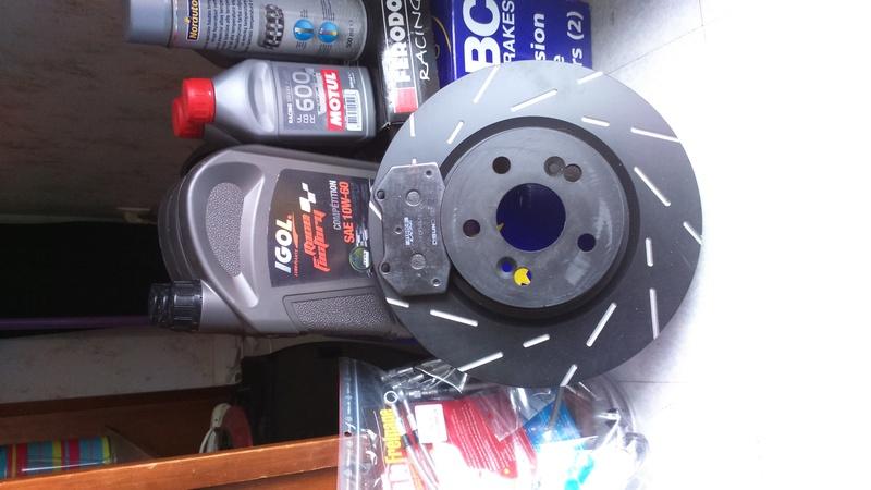[Throttle] Megane RS F1 Team R25 N°1003 - Page 6 Dsc_0421
