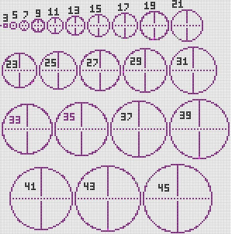 Tybalbulba Circle10