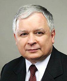 Jacques Mézard, Ministre de l'Agriculture  220px-10