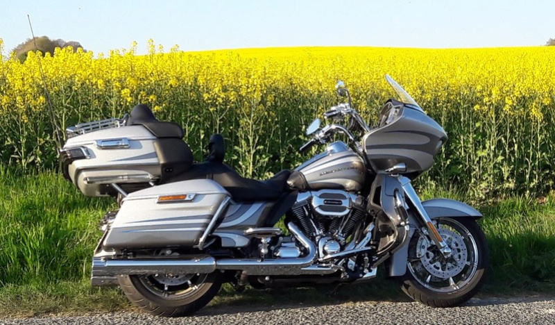 Un de plus : Road Glide Ultra CVO 2016 Rgcvo_11