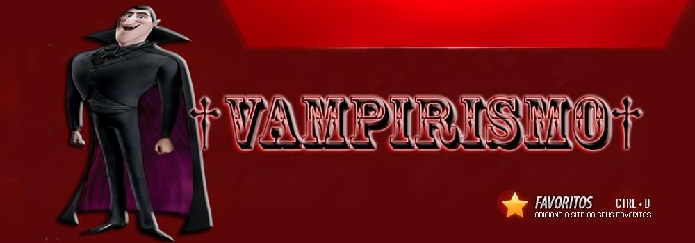 Clube dos Vampiros