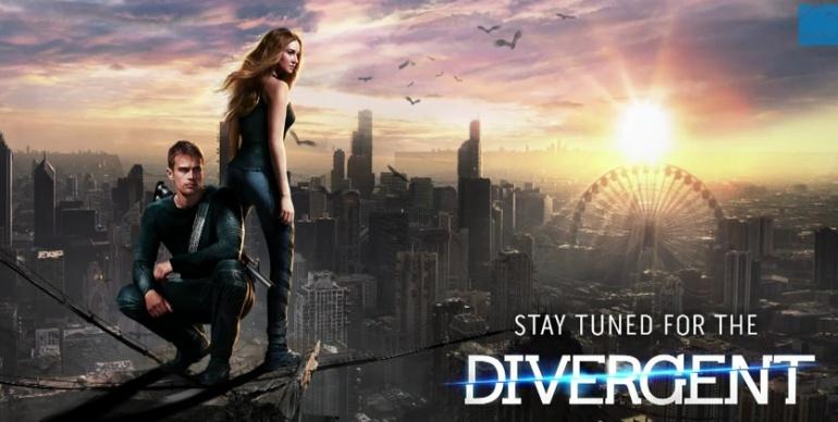Divergent Diverg10