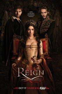Reign Mv5bnd10