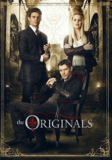 The Originals The-or10
