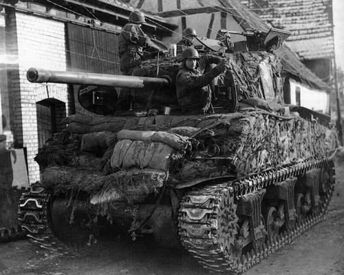 Test  2 12 1944 Schlettstadt 48th_t10