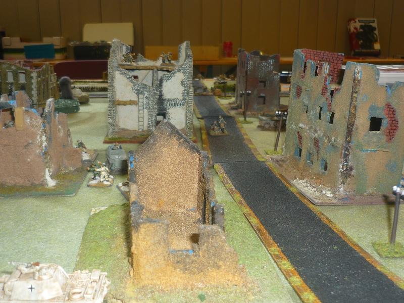 Schlettstadt 2 Décembre 1944 Estafe10