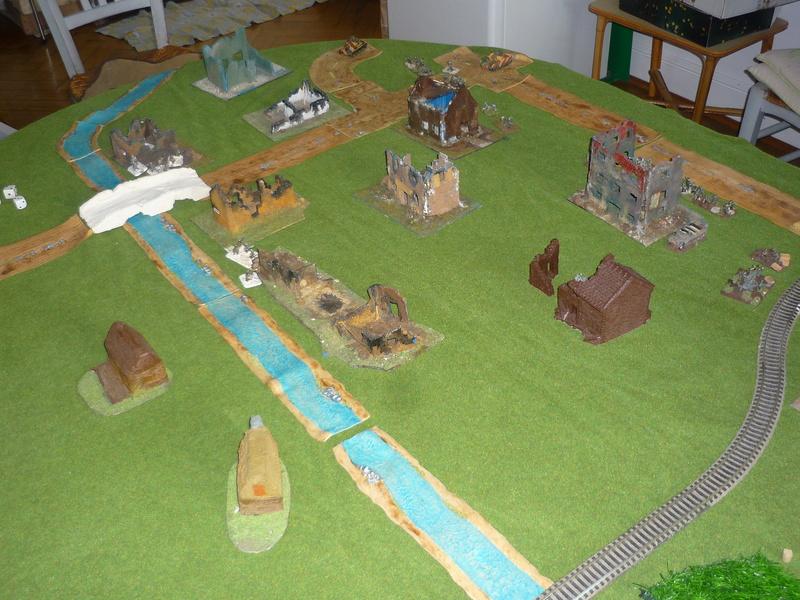 Test  2 12 1944 Schlettstadt P1000612