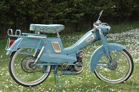 Ho!!! la belle bleue !!!! Images11