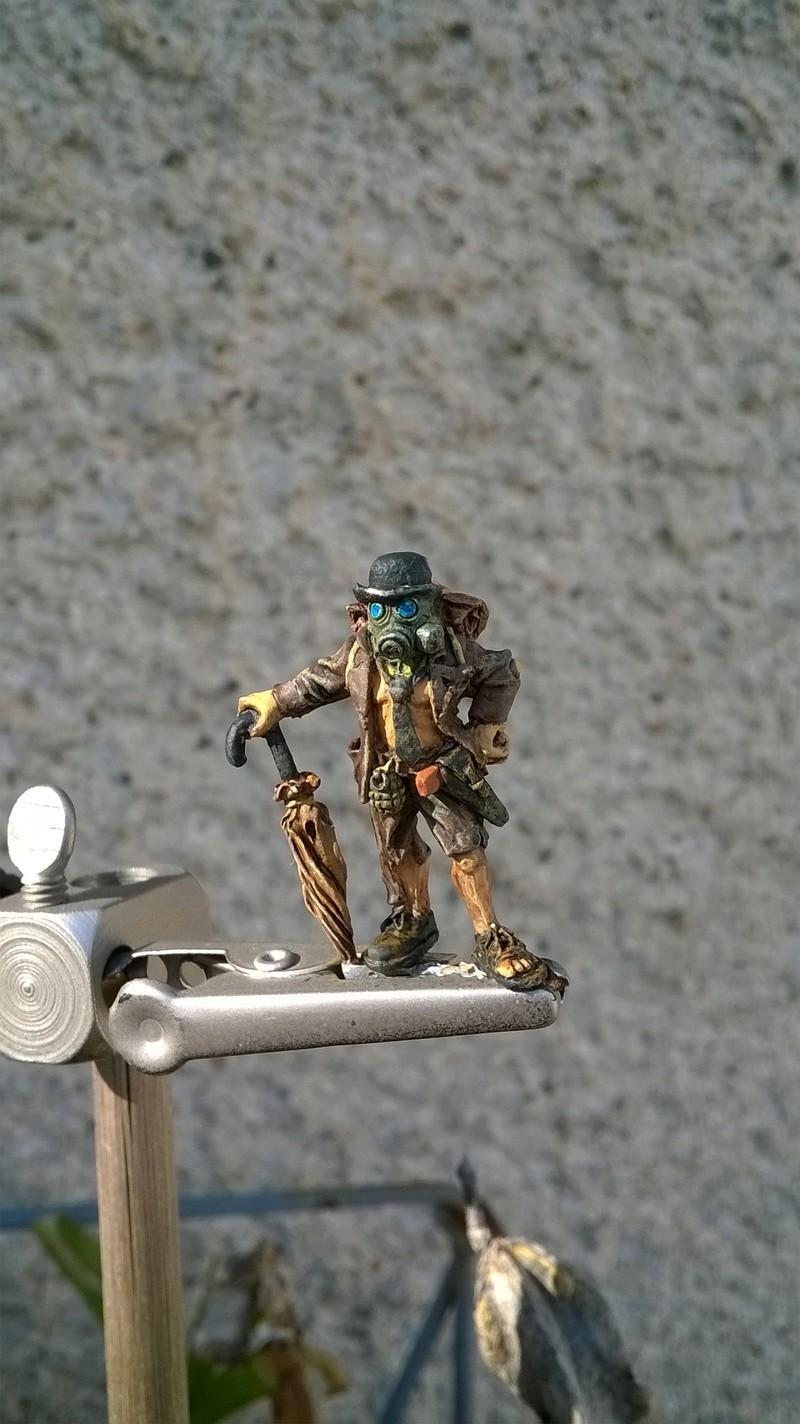 Gentleman survivant Wp_20110