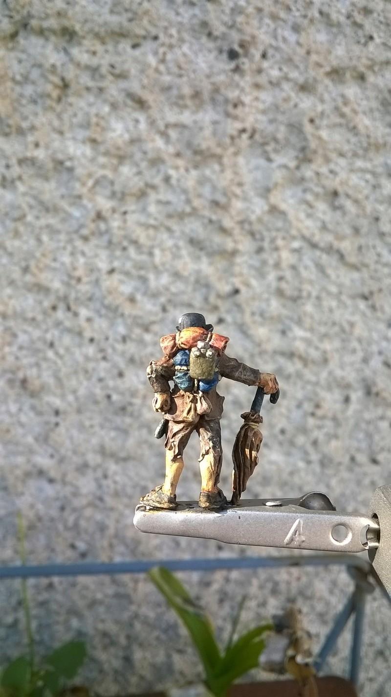 Gentleman survivant Wp_20111