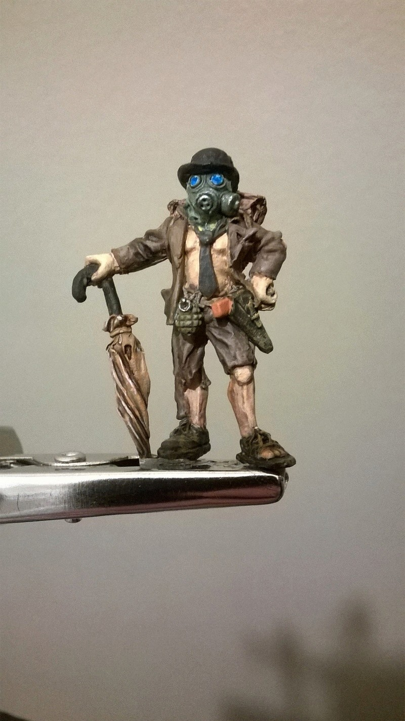 Gentleman survivant Wp_20120