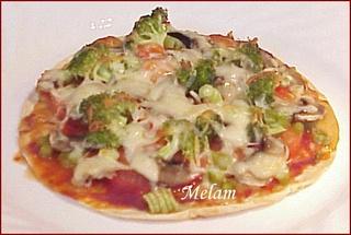 Pizza aux pommes Pizza_13