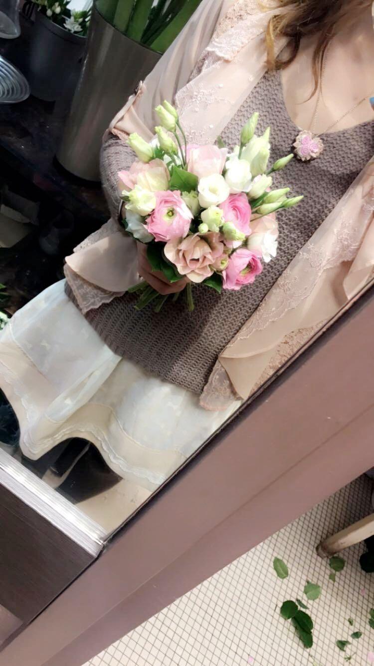 Compo de fleurs ! - Page 3 Img_2711