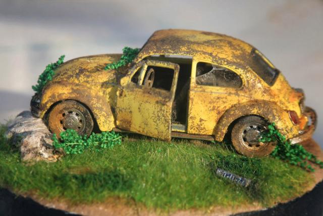 Tutoriel comment faire un dio d'auto abandonné (WWW) 2222sp10