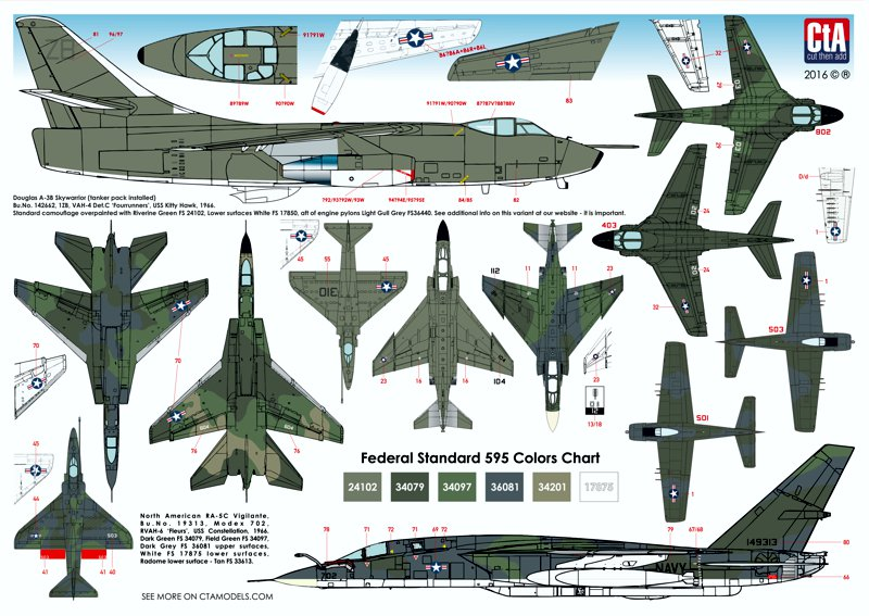 What-if avions et machines volantes - Page 2 Camo-210