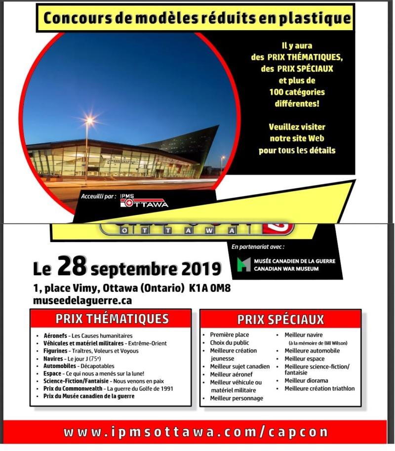 CAPCON 29 sept. 2019 Passé Capcon10