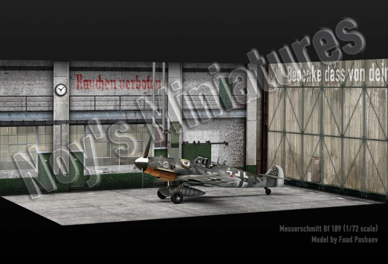 Aviation - NOUVEAUTÉS, RUMEURS ET KITS A VENIR - Page 20 Nm720411