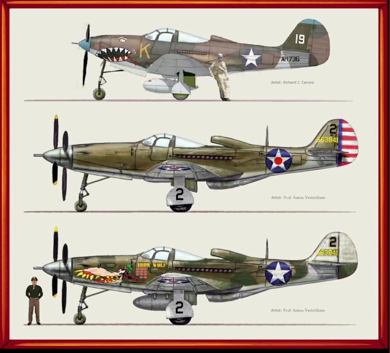 What-if avions et machines volantes - Page 3 P_400_10
