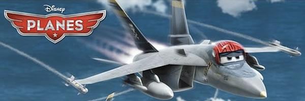 Programme de remplacement du T-38 Planes10