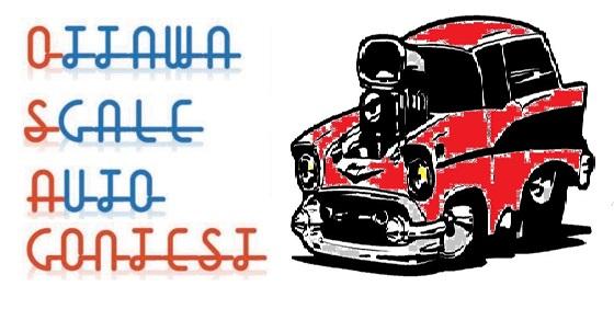 Ottawa Scale Auto Contest: 27 oct 2019 Sac-2510