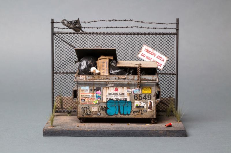 Top monteur de dioramas/décors Sc_od_10