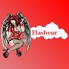 au bonheur de ludivine Flashe10