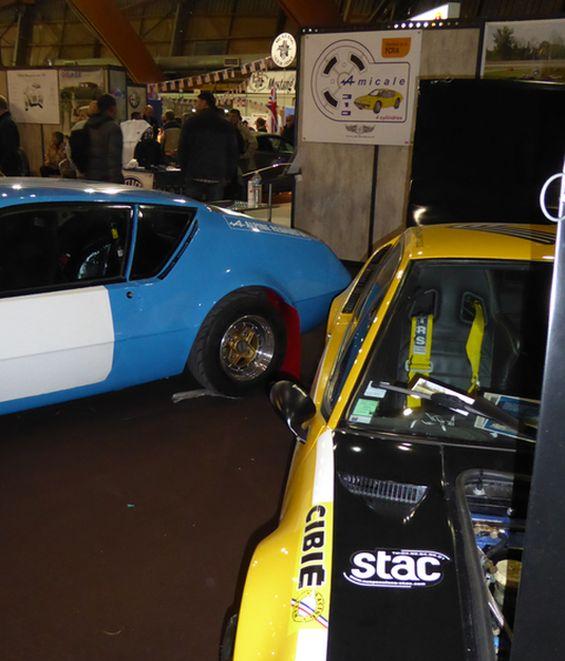 [84][24/25/26/03/17]Avignon motor festival  P1030911
