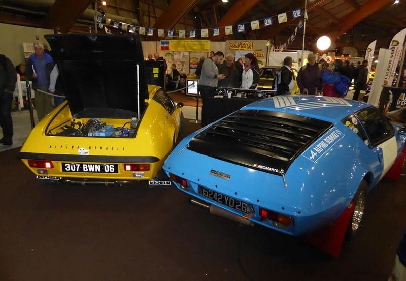 [84][24/25/26/03/17]Avignon motor festival  P1030912